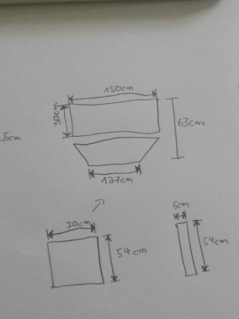 T5 Multiflexboard Theorie