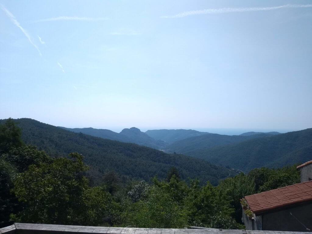 La Ca' dell'Alpe